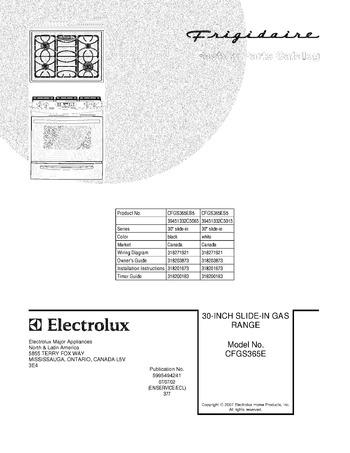 Diagram for CFGS365ES5
