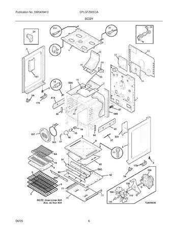 Diagram for CPLGFZ90ECA