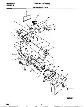 Chevy Silverado Sel Fuse Box Diagrams Truck Html