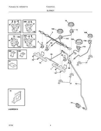 Diagram for FCS367ECC