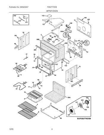 Diagram for FEB27T7DCB