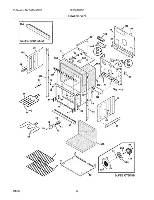 Wiring Diagram For 3 Way Switch Table Fan furthermore Ice Maker Wiring Harness as well Wiring A 3 Way Switch additionally 3 Bedroom House Wiring Diagram together with Basic House Wiring Diagram Chain. on house ceiling fan wiring diagram