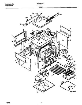 Diagram for FED355CCBD