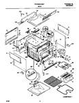 Diagram for 03 - Body
