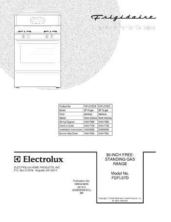 Diagram for FGFL67DCC