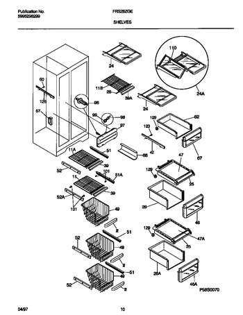 appliance wiring diagram symbols with Humidity Control Wiring Diagram on Wiring Diagram Samsung Air Conditioner additionally Wiring Diagram Symbols Motor in addition Garage Door Names in addition Wiring Diagram Symbols Shield besides Wiring Diagram Light Symbol.