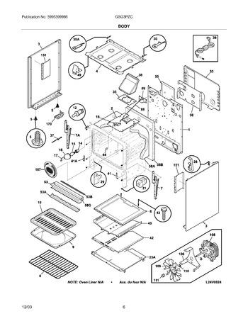 Diagram for GSG3PZCSB