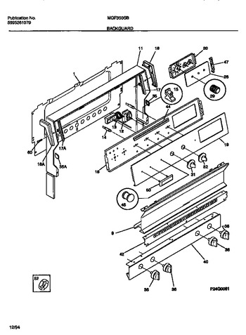 mercury capri fuse box wiring diagrams  mercury  auto fuse