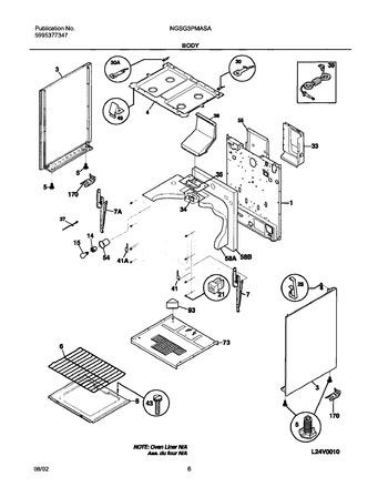 Diagram for NGSG3PMASA