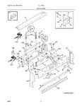 Diagram for 03 - Backguard