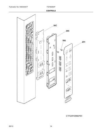 500 U Line Ice Maker Wiring Diagram on garbage disposal wiring diagram, dishwasher wiring diagram, refrigerator wiring diagram, microwave wiring diagram, trash compactor wiring diagram, maytag dryer wiring diagram, ice maker schematic diagram,