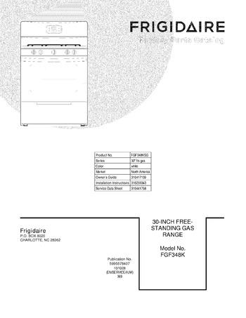 Diagram for FGF348KSG