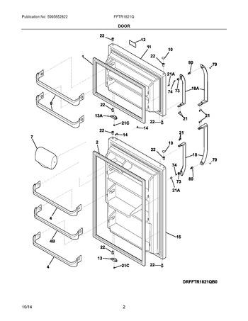 whirlpool washing schematics whirlpool free engine image for user manual