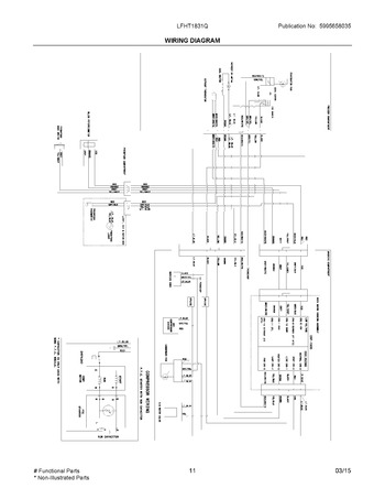 Rickenbacker Wiring Diagrams together with 155514993355591378 additionally 3 Way Parallel Wiring together with Will Be Using This Diagram But The Mini Toggle further Single Coil Humbucker Telecaster Wiring Diagram. on seymour duncan series wiring diagrams