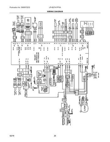 king air 350 diagram king air 200 seating wiring diagram