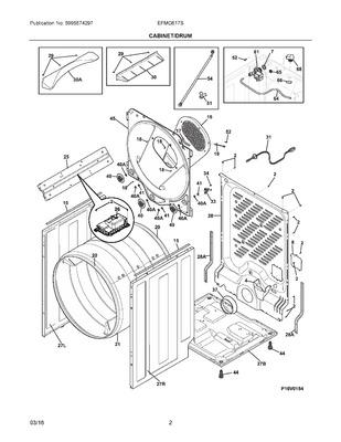 Cuisinart Coffee Maker Wiring Diagram : Keurig B70 Parts Diagram - Engine Wiring Diagram