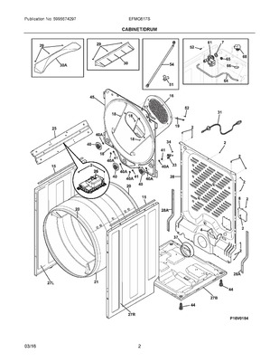 Ice Cream Switch likewise Ice Maker Wiring Diagram besides Wiring Diagram Coffee Maker furthermore Cuisinart Coffee Maker Wiring Diagram as well Rv Microwave Wiring Diagram. on bunn coffee maker wiring diagram