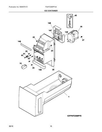 Kirby G5 Vacuum Wiring Diagram likewise Telephone Junction Box Wiring Diagram furthermore Outside Telephone Box Wiring Diagram For Dsl also Att Telephone Wiring Diagram further Telephone Work Interface Box Wiring Diagram. on nid wiring diagram