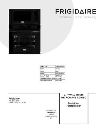 Frigidaire 5304451553 Range//Stove//Oven Screw Unit