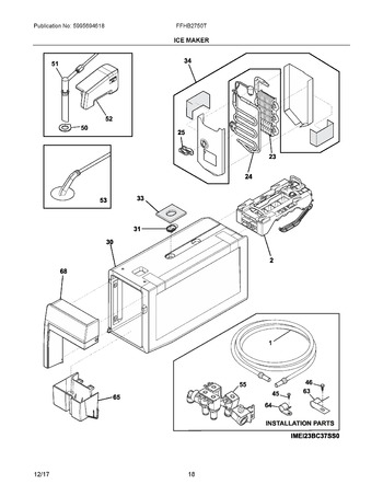 Kubota Trailer Plug Wiring Diagram besides 256549 moreover 239121 together with 7 Wire Trailer Plug Extension likewise Esata To Usb Wiring Diagram. on 4 pin wiring harness extension