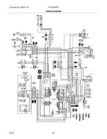 94 Gmc Sierra 1500 4x4 Wiring Diagram further King Air 350 Diagram additionally Howstuffworksgasoline Electric Hybrid likewise 2000 Chrysler Lhs 3 5 Thermostat Location in addition T20823853 Fuel filter s 1999 dodge caravan. on fiat fuel pressure diagram