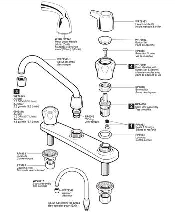 82004LF | Appliance Parts HQ
