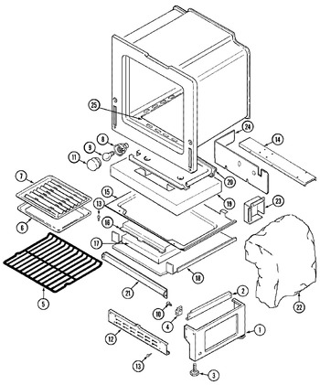 500 whirlpool gas dryer wiring diagram cancigs com,Wire Diagram Whirlpool Mcu