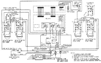 220v hot tub wiring diagram 220v image wiring diagram hot tub power wiring diagram hot image about wiring diagram on 220v hot tub wiring