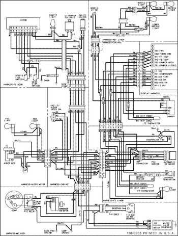 motion sensing light schematic motion free engine image for user manual