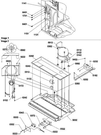 Wiring Diagram 2007 350 Yamaha Raptor On