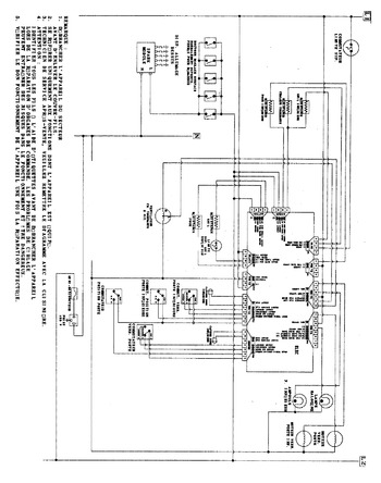 jdr8895acs appliance parts hqdiagram for jdr8895acs