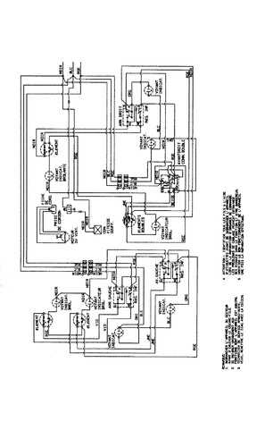 jed8430bdb appliance parts hq rh appliancepartshq ca