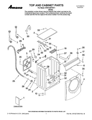 Sewage Pump Venting Diagrams moreover 12089528 together with Bathroom Sink Plumbing Diagram furthermore 671740100639476602 besides Whirlpool Washing Machine Motor Replacement Parts Diagram. on how a washing machine works diagram