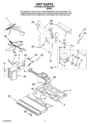 WP67002135 : Whirlpool Refrigerator Defrost Heater   Appliance Parts on maytag washer repair diagrams, maytag transmission, maytag neptune dryer diagram, ge refrigerator diagrams, maytag tools, lg dryer schematics diagrams, maytag dryer motor wiring, maytag oven wiring, maytag washer drawings, maytag dryer belt diagram, maytag neptune dryer plug wiring, maytag dryer schematic diagram, dryer electrical diagrams,