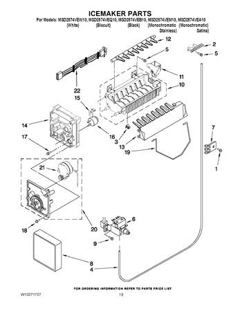 fuse box diagram vw golf mk4 with B7 Rs4 Engine on Wiring Diagram Vw Touran in addition 02 Vw Jetta Tcm Location in addition Index likewise Remove Fuse Box Golf Mk5 together with 262071629328.