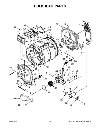 Chevy Engine Parts On Ebay also 83 Chevy El Camino Vacuum Line Diagram additionally 1990 Ford E 350 econoline  ponent location moreover Chevy Small Block Short Water Pump High Mount Ultra For Blower Ram Jet additionally B001H331FA. on chrome 350 motor