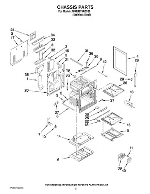 diagram of kitchenaid mixer diagram wiring diagram, schematic Kitchenaid Mixer Wiring Diagram 544020829961741965 on diagram of kitchenaid mixer 4005f695 45 on diagram of kitchenaid mixer kitchenaid mixer wiring diagram