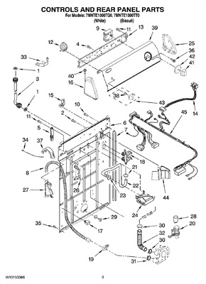 400 farberware coffee pot wiring diagrams trusted wiring diagrams