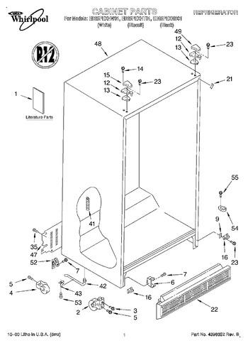 Newsdesk info also Rain Bird Wiring Diagrams besides Whirlpool Refrigerator Wiring Diagram further mercial Ice Machine Wiring furthermore Ge Ice Maker Wiring Diagram. on modular ice maker wiring diagram