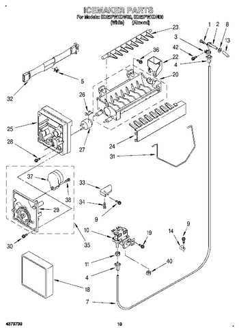 1967 Ford Mustang Wiring Diagram Color Free also Diesel Engine Wiring likewise Plc Wiring Diagram Guide moreover YmluYXJ5LW51bWJlci1jaGFydC1wZGY also Cat 3 Jack Wiring Diagram. on wiring symbols pdf