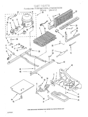 wiring diagram for a mars blower motor wiring free engine image for user manual