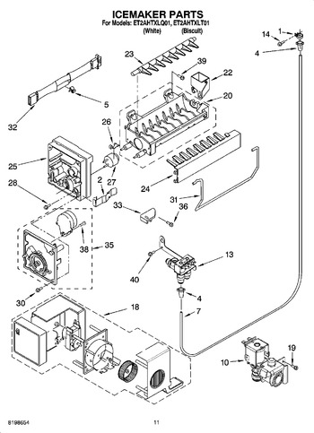 Kenmore Refrigerator Relay Wiring Diagram together with Heating Element Kenmore Ice Maker Wiring Diagram in addition Maytag Dishwasher Electrical Schematic besides Plumbing fixtures furthermore Amana Oven Wiring Diagram. on ice maker wiring schematic