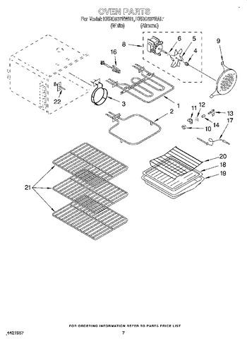 Diagram for KERC607EAL1