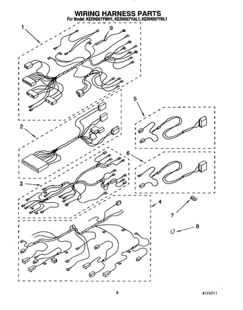 hercules foot switch wiring diagram 35 wiring diagram images hot rod headlight wiring diagram 500 hercules foot switch wiring diagram,foot free download printable hercules foot switch wiring diagram