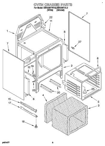 Diagram for KERI500YAL2
