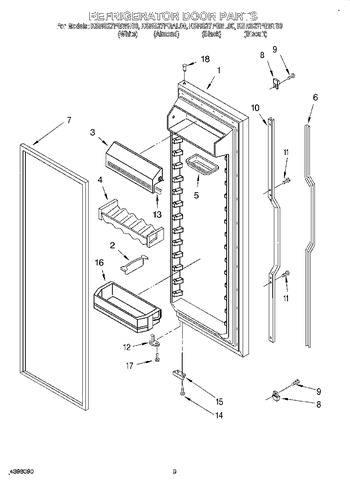 2 line phone jack wiring diagram house phone wiring
