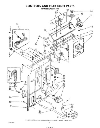2013 04 01 archive together with Normally Closed Relay Wiring Diagram furthermore Sump Pump Plumbing in addition Septic Control Panel further Sump Pump Float Switch Wiring Diagram. on sewage pump alarm wiring diagram