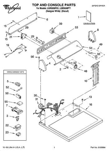 lgr5636pq1 appliance parts hq rh appliancepartshq ca