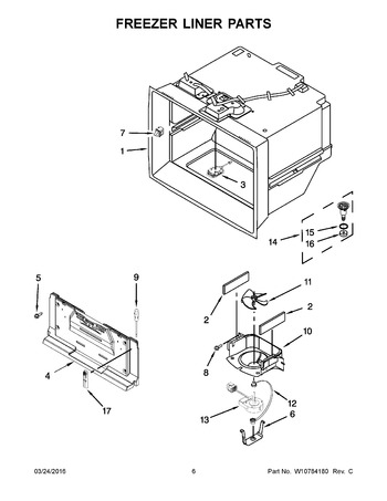 Parts For Maytag Msd2651kes additionally Ge Top Load Washer Does Not Drain Or Spin moreover Lg Refrigerator  pressor Wiring Diagram together with Honda 500 Foreman Engine Diagram furthermore Whirlpool Refrigerator Parts Diagram. on refrigerator wiring diagram repair
