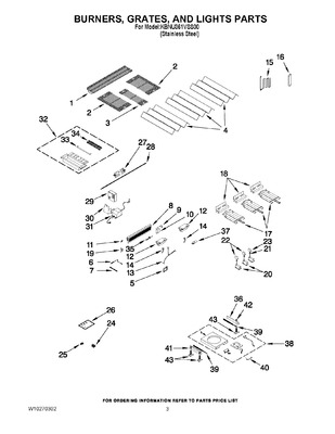196640 moreover Vector Car Parts Set Icons 391376218 additionally Vector Car Parts Set Icons 391376218 moreover 0211000 additionally W10387885. on coffee maker parts diagram